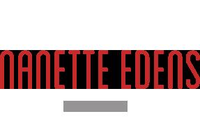 Nanette Edens